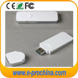 Hotsell Top Quality USB Pen Drive 3.0 (ET581)