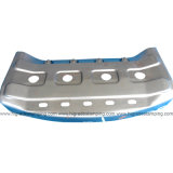 Auto Stamping Die&Automotive Stamping Parts&Sheet Metal Parts