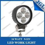 12W LED LED Driving Work Light Waterproof LED Work Lamp