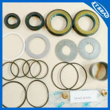 for Toyota Power Steering Rubber Repair Kits