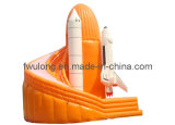 TUV/SGS Inflatable Slide Product