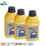 Gafle/OEM High Performance 250ml 500ml Additives Brake Fluid