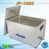30L Large Capacity Ultrasonic Cleaner for Denture Hospital Surgery Knife