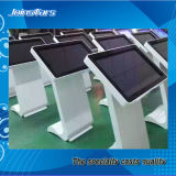 Touch Screen Kiosk /Keyboard Kiosk/Touch Kiosk/Internet Kiosk