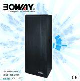 Boway Professional Loud Speaker (MK-215)