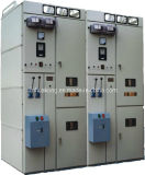 Fixed Type Indoor AC Switchgear High Voltage