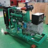 30kw Natural Gas Generating Units