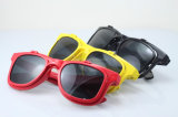 Men Sunglasses 03 (CC-SG-B03)