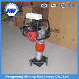 Electric Vibratory Tamping Rammer for Sale