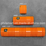 Crossfit Hollow Grid Exercise Muscle Massage Foam Roller