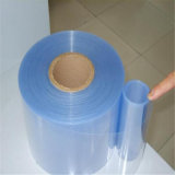 Rigid Pharmaceutical PVC for Blister Pack