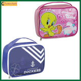 Cute Fashion Child Lunch Cooler Bag (TP-CB352)