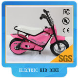 Electric City Bikes (TBK02)