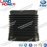 Rubber Hose FAW Truck Spare Parts 1109260-50A
