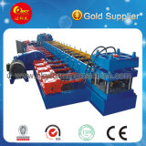 Superior Highway Protection Forming Machine