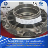 China Goods Wholesale Wheel Hub