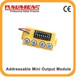 Numens Manufactured Addressable Alarm Zone Mini Module (620-003)