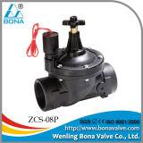 "Irrigation Solenoid Valve (ZCS-08P-2"")"