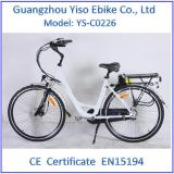 OEM Skyline Hot Sale City E-Bike