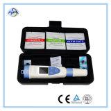 Digital pH Meter Pen for Laboratory