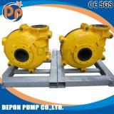 Wholesale Prices Cement/Lime/Mud/Concrete/Slurry Mortar Pump Equipment