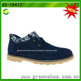 New Shoes Style Men Fashion Shoes Men Shoes Casual