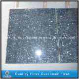 Blue Pearl Polished Granite for Floor/Wall Tiles, Countertops