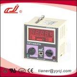 Xmta-1201/2 Cj Digital Temperature Controller for Industrial