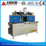 Aluminum Profile Tenon Milling Equipments