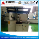 Corner Connector Automatic Cutting Saw