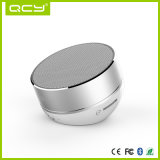 Portable Speakers Stereo Bluetooth Speaker with Loud Sound