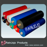 Colored Soft PVC Film Roll
