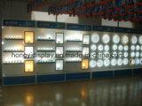 LED Light Display Shelf for Retail Shop