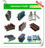 Aluminum Extrusion/ All Types of Aluminum Profile