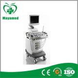 All Digital Color Doppler Ultrasonic Diagnostic System (MAQ5)