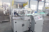 Automatic Shrink Sleeve PE Film Packing Packaging Shrink Bundling Machines Wrapping Machine for Bottle Can Carton