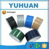 Free Samples Colourful Adhesive Cloth Duct Tape