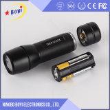 Shenzhen Flashlight, Portable Flashlight