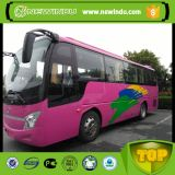 Shaolin LHD/Rhd Front/Rear Engine Shuttle Bus/Tourist Mini Bus