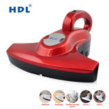 Chargeable UV Sterilizer HEPA Cyclone Bed Cleaner