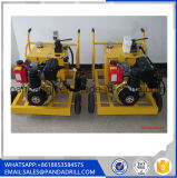 Hydraulic Rock Concrete Splitter with Electric Motor