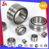 Nki30/20 Roller Bearing with High Precision of Good Price