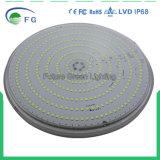 24month Warranty Super Bright SMD LEDs Flat PAR56 IP68 42W LED Swimming Pool Light Bulb