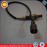 Oxygen Sensor 89467-33040 for Toyota Camry