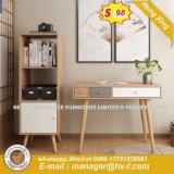 Modern Wooden Office Filing Cabinet /Storage Cabinet / Bookcase (HX-8ND9773)