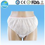 Non-Woven Waterproof Underwear High Quality