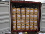 High-Efficiency Fungicide-Tebuconazole 97% TC with CAS No. 107534-96-3