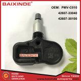 Wholesale Price Car TPMS Sensor PMV-C010 for LEXUS