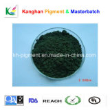 High Quality Techsol Green 5b, Solvent Green 3 (Competitive Price)