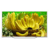 48-Inch 4K Smart Android WiFi LED TV